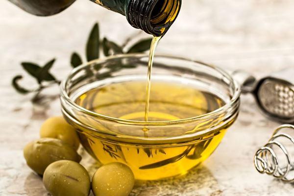 Imagen para la categoría Aceite de oliva virgen extra